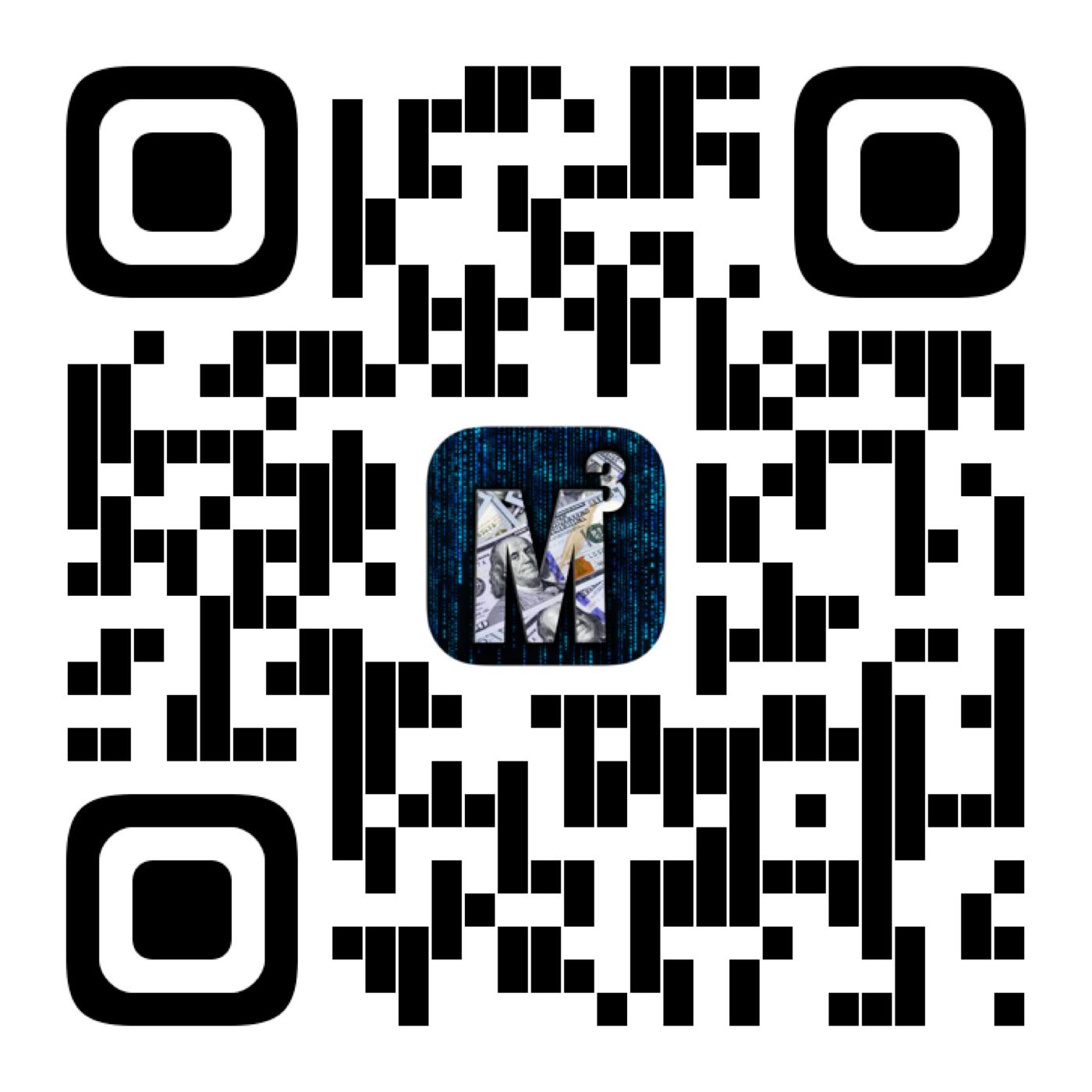 M3 App